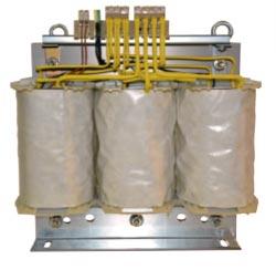 Transformateur séparateur de circuit