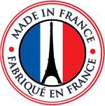 Montelem - fabriqué en France