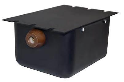 Transformateur d'allumage pour brûleur à gaz